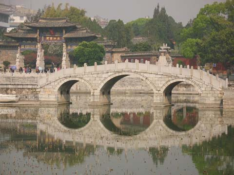 qufu asian personals Qufu (pronounced [tɕʰý  journal of asian studies - j  the earliest records of yi were inscribed on oracle bones dating from the late shang dynasty and this .